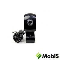 Web camera RealEl Fc 150 8 Megapx