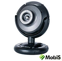 Web camera RealEl Fc120 8 Megapx