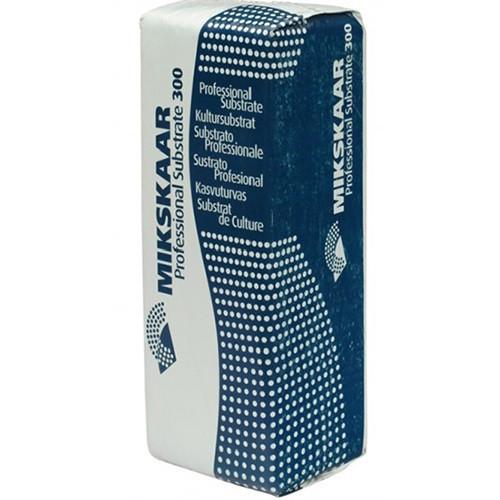 Торфяной субстрат Mikskaar MKS-1 (Ph 5,5-6,5) 0-7mm, 275 литров - Профессиональная серия