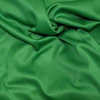 Ткань Подкладочный Трикотаж Зеленый, фото 1