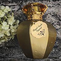 Женский арабский нишевая парфюмированная вода Attar Collection Royal Sands Crystal 100ml