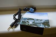 Usb sd card aux эмулятор сд чейнджера для штатной магнитолы Volkswagen - аналог YATOUR DMC, фото 1