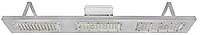 Светодиодный линзованный светильник INF-IDS-50w