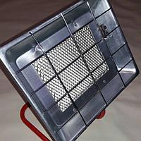 Горелка газовая инфракрасная Orgaz SB 620