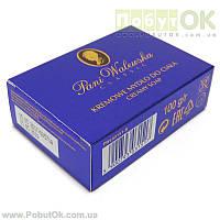 Крем-Мыло Pani Walewska Classic Creamy Soap (Код:1202)