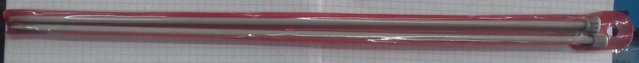 Спицы прямые  5,0 мм