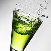 TPA Absinthe Flavor (Абсент), 5 мл