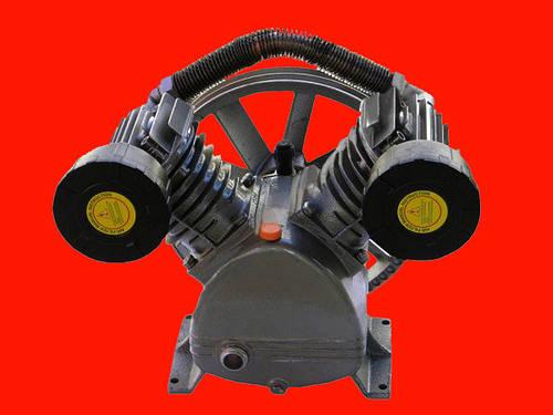 Компрессорная головка Odwerk P2065