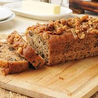 TPA Banana Nut Bread Flavor (Банановый хлеб с орехами), 5 мл