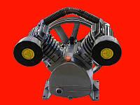 Компрессорная головка Odwerk P2570