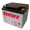 Аккумуляторная батарея GPL 12-40, Ventura