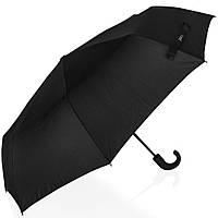 Зонт мужской автомат LANTANA 671