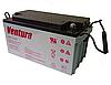 Аккумуляторная батарея  GPL 12-65 Ventura