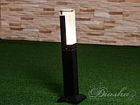 """Светодиодный светильник-столбик """"Боллард"""" DFC-1417BLWW"""