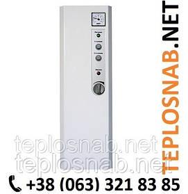 Котел электрический Erem EK-H 4.5 кВт 380/220V (1.5+3)