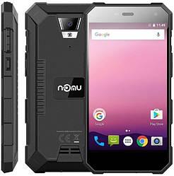 Смартфон Nomu S10 Pro IP68 3/32Gb