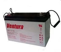 Аккумуляторная батарея GPL 12-100 Ventura