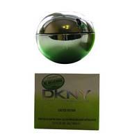 (ОАЭ) DKNY / Донна  Каран - Be Delicious Limited Edition (100мл.)  Женские