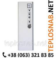 Котел электрический Erem EK-H 9 кВт 220/380V (6+3)