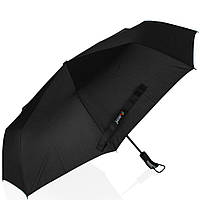 Зонт мужской автомат LANTANA 667