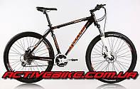 Велосипед горный Ardis Rider Al 26''., фото 1