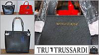 TRU TRUSSARDI Женские сумки
