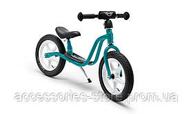 Детский велокат/беговел Mini Balance Bike, Aqua
