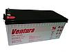 Аккумулятор Ventura GPL 12-225