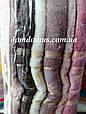 "Махровое полотенце ""Bamboo Gold"" 90*150 Philippus 6 шт./уп.,Турция , фото 4"