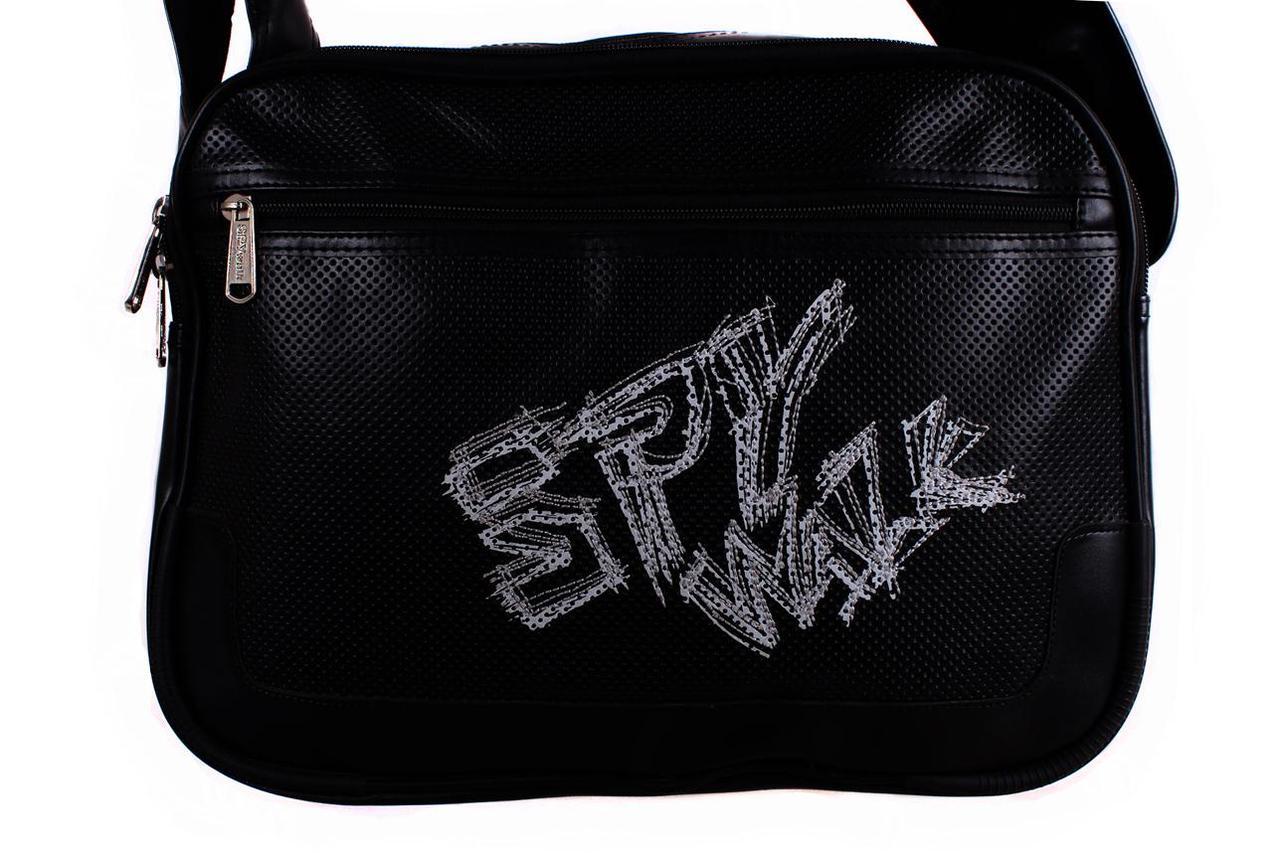 Спортивная сумка Spywalk «Безупречная VII»