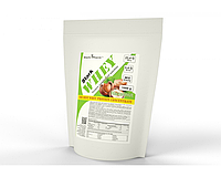 Протеин Сывороточный Stark Pharm Фундук 1 кг