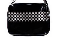 Спортивная сумка Spywalk «Безупречная XI», фото 1
