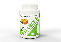 Витамин C 1000 мг 200 таб. (аскорбиновая кислота, витамин С) Stark Pharm