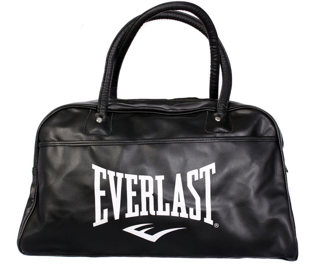 Спортивная сумка «Безупречная XX»