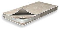 Матрас детский Flitex Native Len 60х120х8 см
