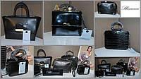 BLUMARINE Женские сумочки