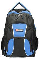 "Рюкзак для ноутбука 15,6"" Enrico Benetti Amsterdam Eb47077 914   28 л"