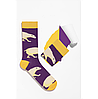 Набір шкарпеток Four-legged friends Box, фото 2