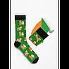 Набір шкарпеток Four-legged friends Box, фото 3