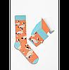 Набір шкарпеток Four-legged friends Box, фото 4