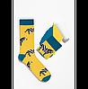 Набір шкарпеток Four-legged friends Box, фото 7