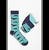 Набір шкарпеток Four-legged friends Box, фото 5