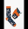 Набір шкарпеток Four-legged friends Box, фото 6