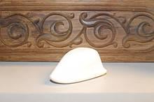 Полировочный, мраморный камень, Kreidezeit