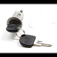 Личинка замка зажигания Daewoo Matiz Chevrolet Matiz 93740017