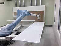 Покрасочный роботизированный комплекс KUKA KR30/LestaLeBot IA6(Б/У)