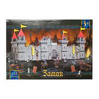 Рыцарский замок 1302 А