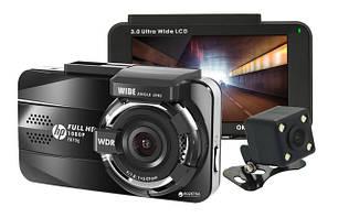 Видеорегитраторы, парктроніки, камери заднього виду