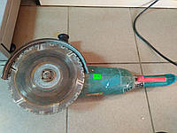 Болгарка Sturm AG9524P 230