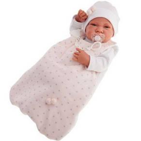 Кукла младенец 42 см Antonio Juan 5002, фото 2